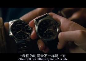 分布式系统下的时间 时钟 事件序 论文解读