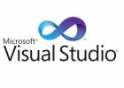 Visual Studio中的断点:命中计数  调用堆栈函数  条件断点