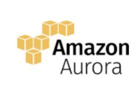 浅析Aurora Quorum
